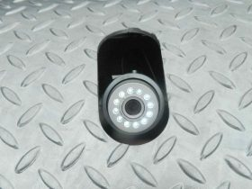 Under Vehicle Search Solutions